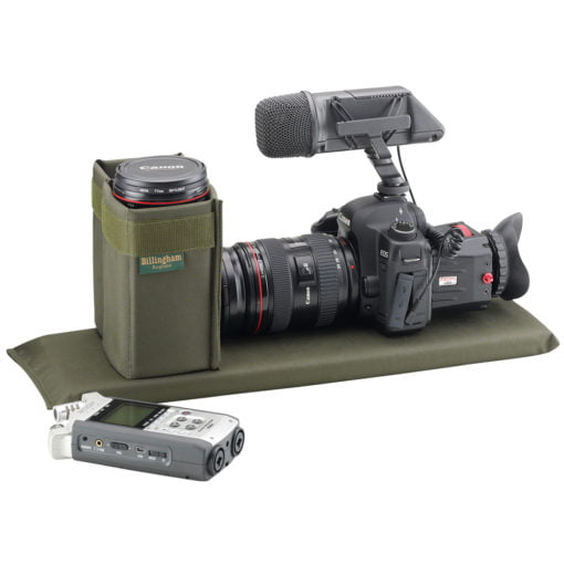 550-Canon-5D-video