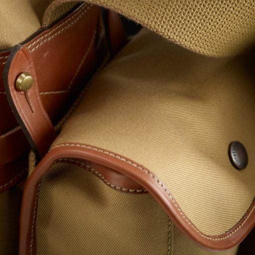 550-End-Pocket
