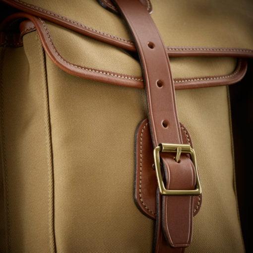 550-front-zip