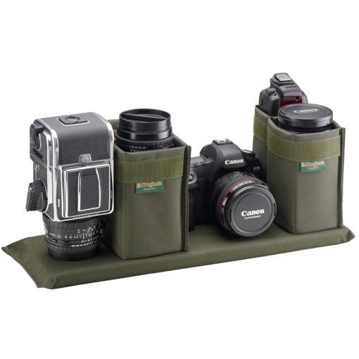 550-Hasselblad-Canon