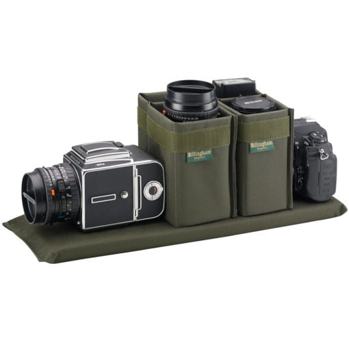 550-Hasselblad-Nikon