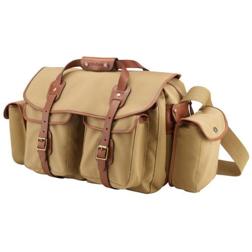 550-Khaki-tan-with-pockets