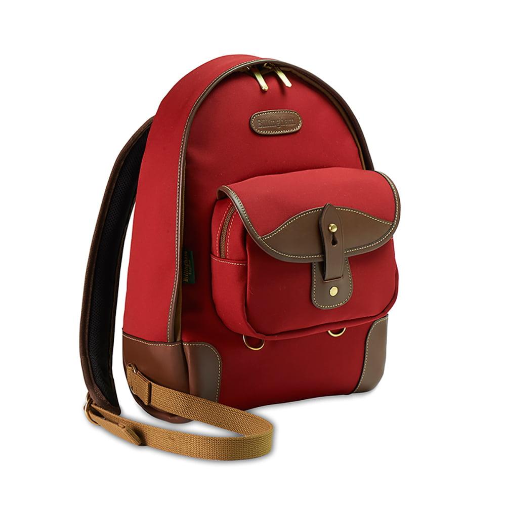CLASS Ryggsäck maroon