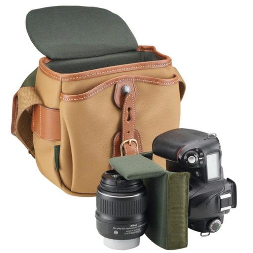 Hadley-Digital-Nikon-D50-1-(combined-+-straightened)