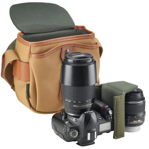 Hadley-Digital-Nikon-D50-(combined-+-straightened)