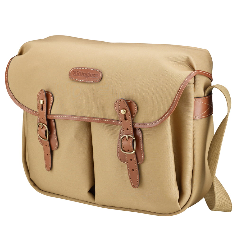Hadley-Large-Khaki-Tan-Canvas