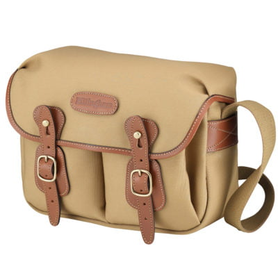 Hadley-Small-Khaki-Tan-Canvas