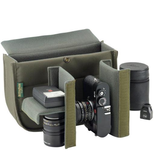 Hadley-Small-M9