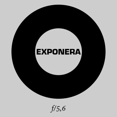EXPONERA