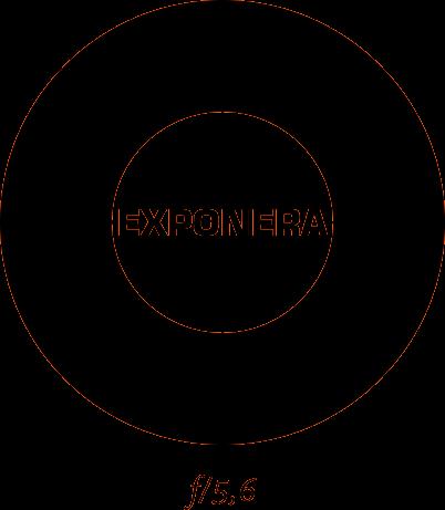 Nyhetsbrev_Exponera_f5,6
