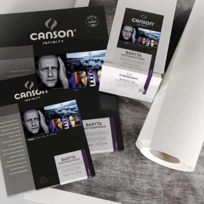 canson-baryta-photogragraphique