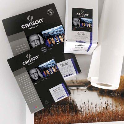 canson-platine-fibre-rag